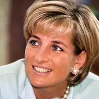 Broadway musical Diana to bypass closed stage in favour of Netflix