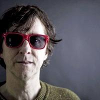 Noise Annoys: Jim Bob, Sea Pinks, Neil Brogan, New Pagans, Christopher Coll, Velvet Vortex and Stendhal Unlocked