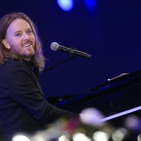 Tim Minchin releases title track from long-awaited debut studio album