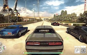 Games: Fast & Furious Crossroads a reminder of the bad old days of movie tie-ins