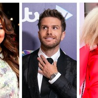 Scarlett Moffatt, Joel Dommett and Tallia Storm join Celeb Karaoke Club line-up