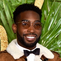 Tinie Tempah among stars wishing students luck on A-level results day