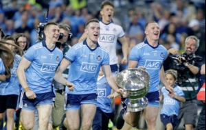 Enda McGinley: With right timing maybe perfect GAA calendar can exist after all