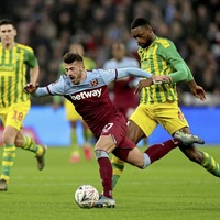 Celtic get their man as Albian Ajeti joins from West Ham