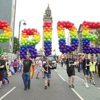 LGBT councillors raise concerns on Belfast Pride over EuroPride bid