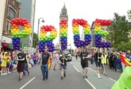 LGBT councillors raise concerns on Belfast Pride over EuroPride bid