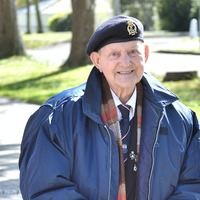 The veterans who dodged kamikaze and sniper attacks to reach first VJ Day