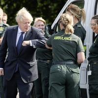 Alex Kane: I'm not convinced Boris Johnson is a genuine champion of pan-UK unionism