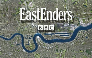 EastEnders return date revealed after long hiatus