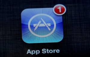 Apple drops Fortnite from App Store amid direct payment row