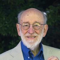 Pixel inventor Russell Kirsch dies aged 91