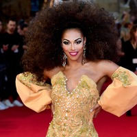 Shangela: Seeing drag queen culture enter the mainstream is really cool