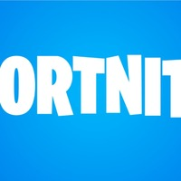 Fortnite pulled from Google Play app store amid tension over developer fees