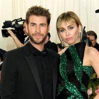 Miley Cyrus: I felt 'villainised' after Liam Hemsworth divorce