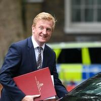 Criteria announced for Government's £270m arts loan scheme