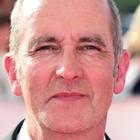Fresh concerns raised over housing venture launched by Kevin McCloud