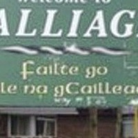 Derry councillors issue joint appeal over Galliagh bonfire