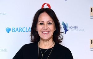 Musical directed by Arlene Phillips to be staged outdoors