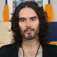 Russell Brand sparks controversy with analysis of the feminism of WAP video