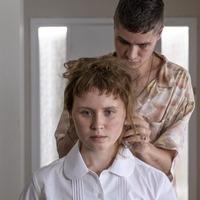 Eliza Scanlen describes emotional experience of shaving head for new film
