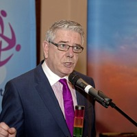 Gerry Murphy: Teachers voice concerns as they prepare for schools reopening