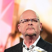 Broadcaster James Whale reveals cancer diagnosis