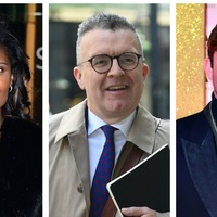 Denise Lewis, Tom Watson and Jack Fincham join ITV rowing challenge series