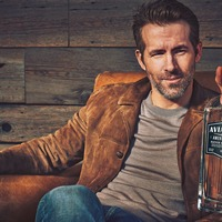 Diageo to buy Ryan Reynolds-backed gin brand Aviation in £466m deal