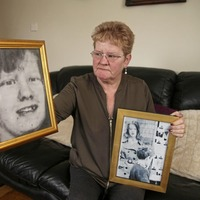 Daughter of IRA woman killed in 1971 to launch legal action against attorney general