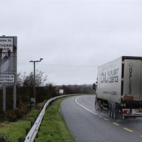 Brian Feeney: Sinn Féin needs to break silence on Brexit trade deal