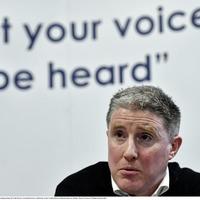 CPA calls on fixtures taskforce to 'capitalise on momentum' for split club-county season