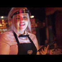 Belfast restaurants secure CBILS cash as eat-out scheme diners drop off