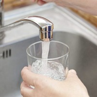 Staycation puts strain on Donegal water supplies