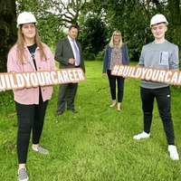 CITB launches bursary award for built environment students