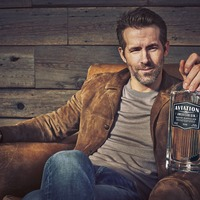 Diageo snaps up actor Ryan Reynolds' gin brand for $610m