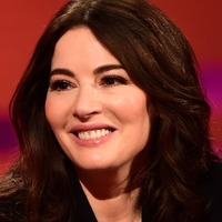 Nigella Lawson and Jeremy Vine join billing for online literary series