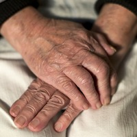 Differences in biomarkers in people with genetic risk of Alzheimer's – study