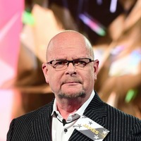 James Whale says he plans to ask to return to work following cancer diagnosis