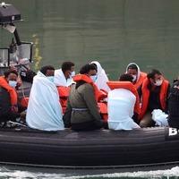 Kent council 'reaches capacity' to care for unaccompanied migrant children seeking asylum