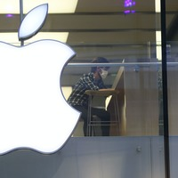 Apple will not 'make an exception' for Fortnite in payments row