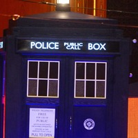 Immersive Doctor Who theatre experience to feature Daleks and Cybermen