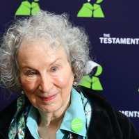 Margaret Atwood and James Norton sign letter supporting Polish LGBT rights