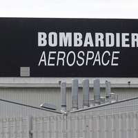 Bombardier to shed another 95 Belfast jobs as retailer M&S also wields the axe