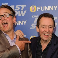 Fast Show reunion will tackle jokes 'that would not be acceptable today'