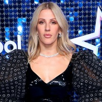 Ellie Goulding: Nothing I do in the gym is for vanity