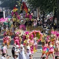 Notting Hill Carnival announces presenters for digital celebration