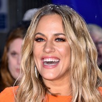 Strictly Come Dancing to pay tribute to Caroline Flack in special episode