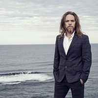 Tim Minchin: Make your songs sound as good as you can – why overthink it?