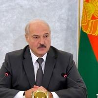 Belarus President Alexander Lukashenko's inauguration will deepen crisis, warns EU