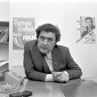 Alex Kane: What if unionism had a figure of John Hume's significance and international clout?